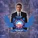 Obama_Rough