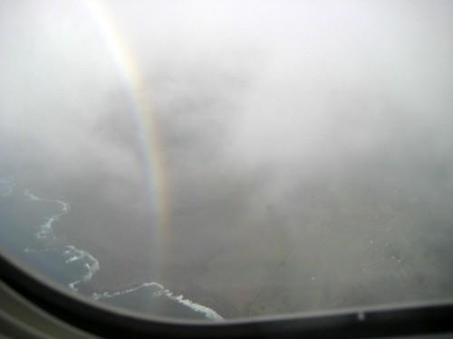 maui, hawaii, vacation, tropical, island, rainbow IMG_1659