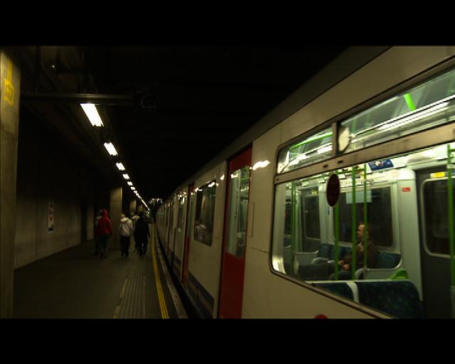 Tube6