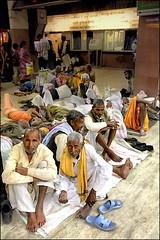 Madurai - Succes Story Railways