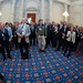 Nat'l Bike Summit - Congressional reception-303