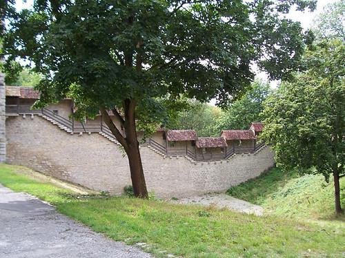 walls6