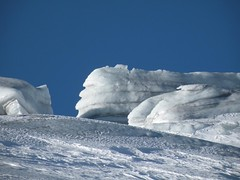 arctic, winter, piste, snow, glacial landform, ice cap, ice, freezing,
