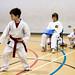 EKC Karate