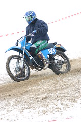 (887) - DM Enduro Uelsen MSC Niedergraftschaft 05-03-2006 by allround.fotografie