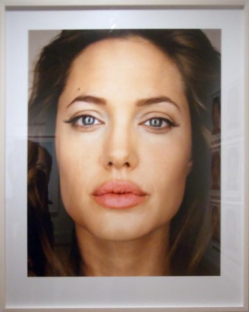 Angelina Mobile Homes Lufkin Tx