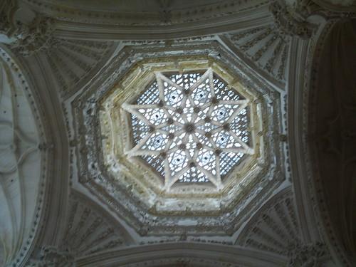 2008.08.03.110 - BURGOS - Catedral Santa María de Burgos