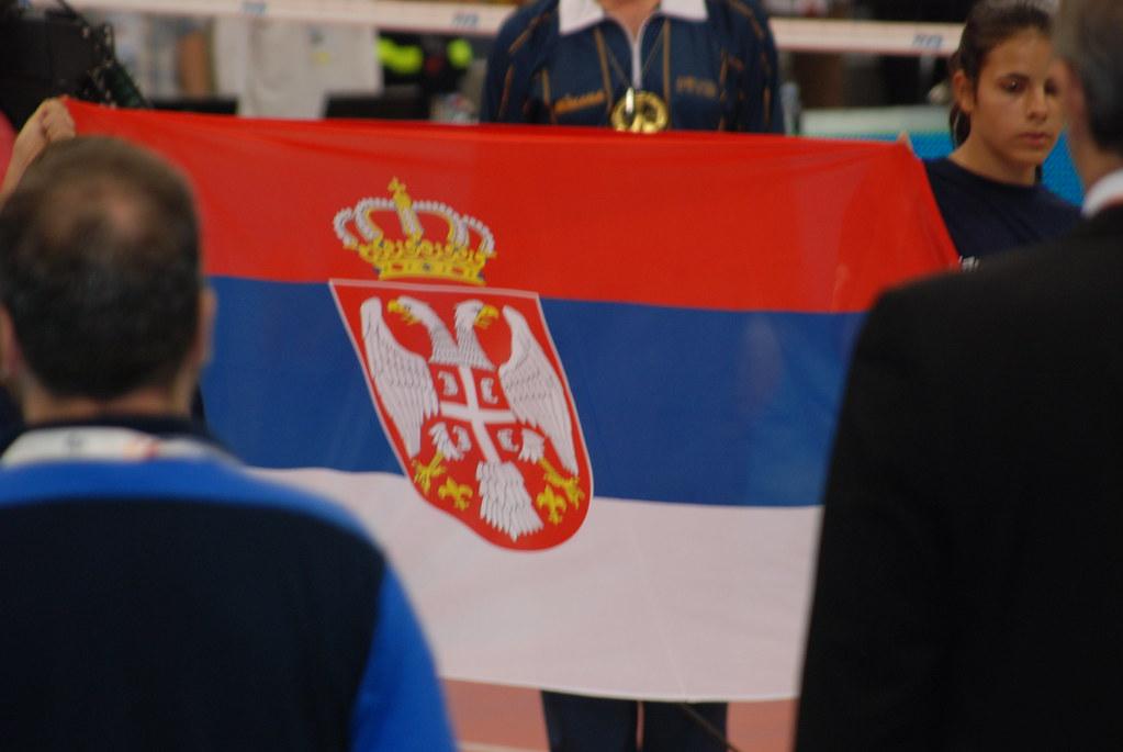 Serbia photo