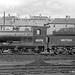 c.1949 - Bathgate MPD.