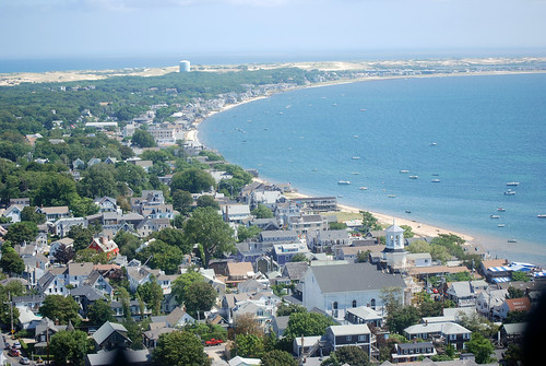 Provincetown_08 22 09_0050