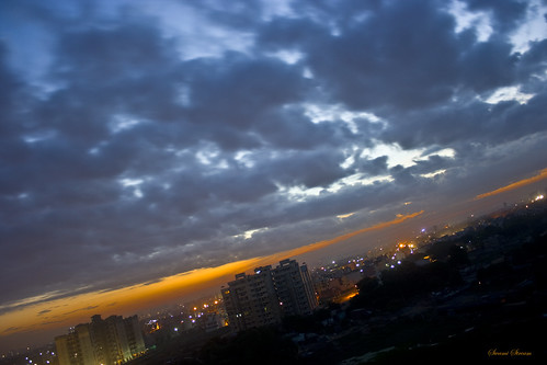 morning canon rebel twilight earlymorning explore gurgaon xti swamistream swamistreamcom