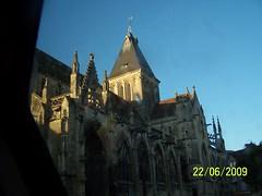 Fr iun 09 263 À Falaise (dép. du Calvados, région de Basse-Normandie, France)