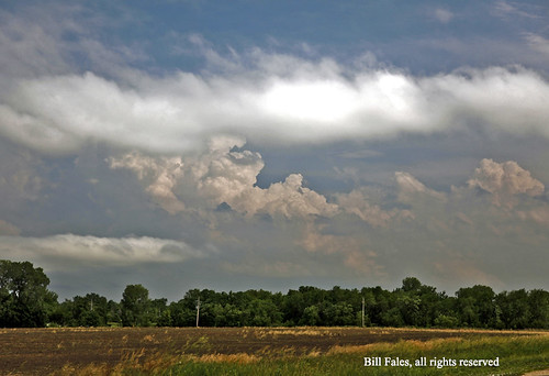 sky field weather clouds canon farming kansas storms kansasthunderstorms cpimages