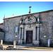 Moimenta_Beira_Convento_Nossa_Sra_Purificacao01