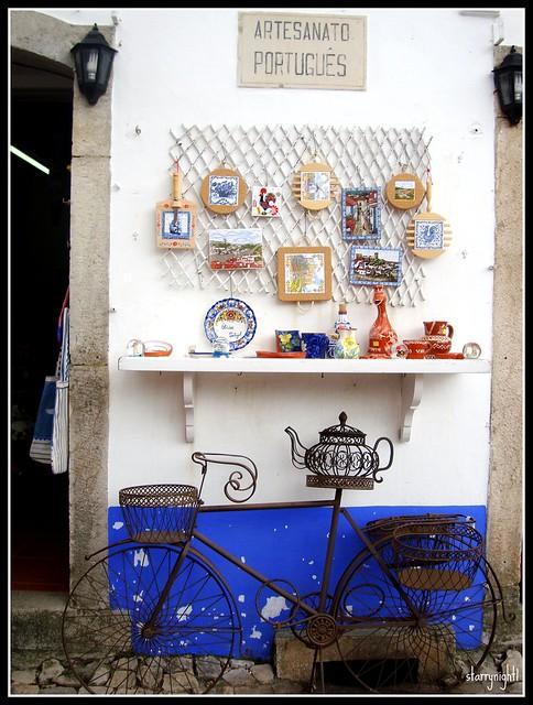 Armario Resina Lavadora Leroy Merlin ~ Portuguese handicraft Artesanato portugu u00eas Explore
