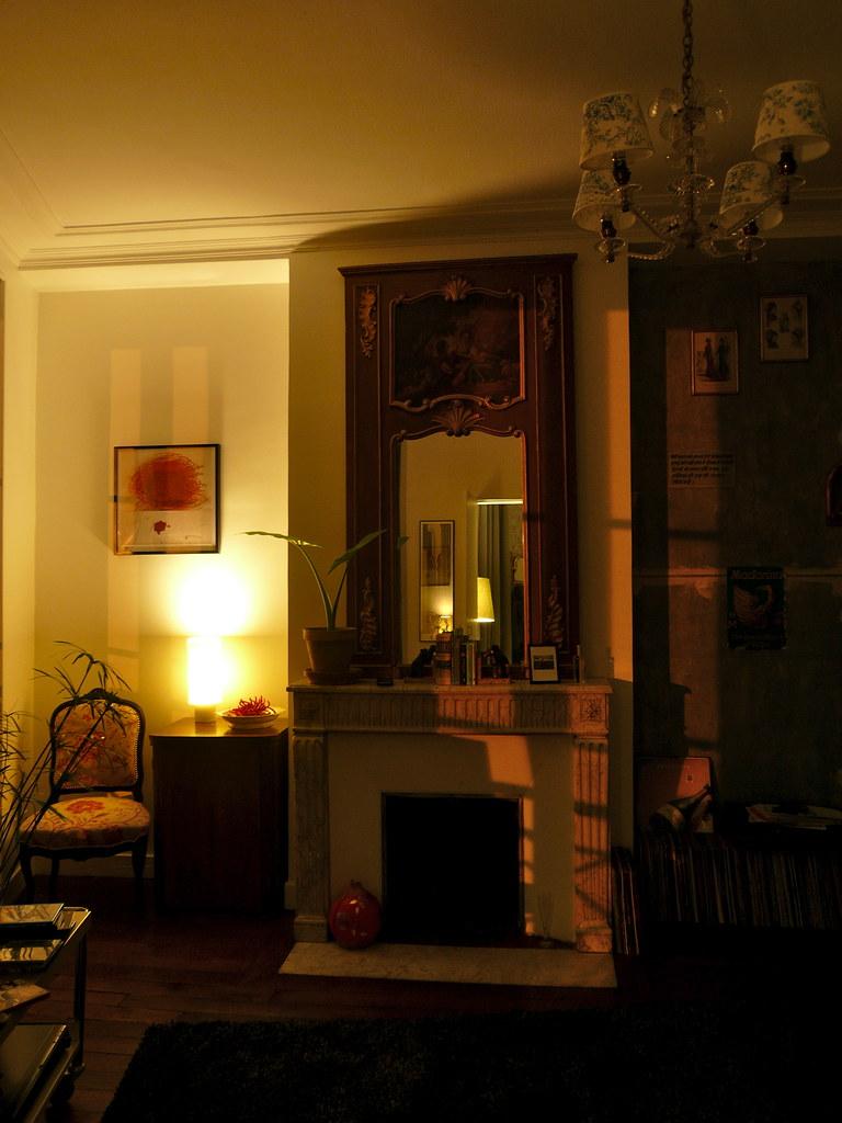 Blog hprg for Appart hotel paris location au mois