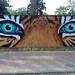 ZOO art gerecht 2 tiger