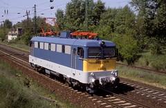 *  Ungarn  2011/1  New Scan
