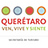 www.queretaro.travel's buddy icon