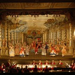 Baroque Theatre