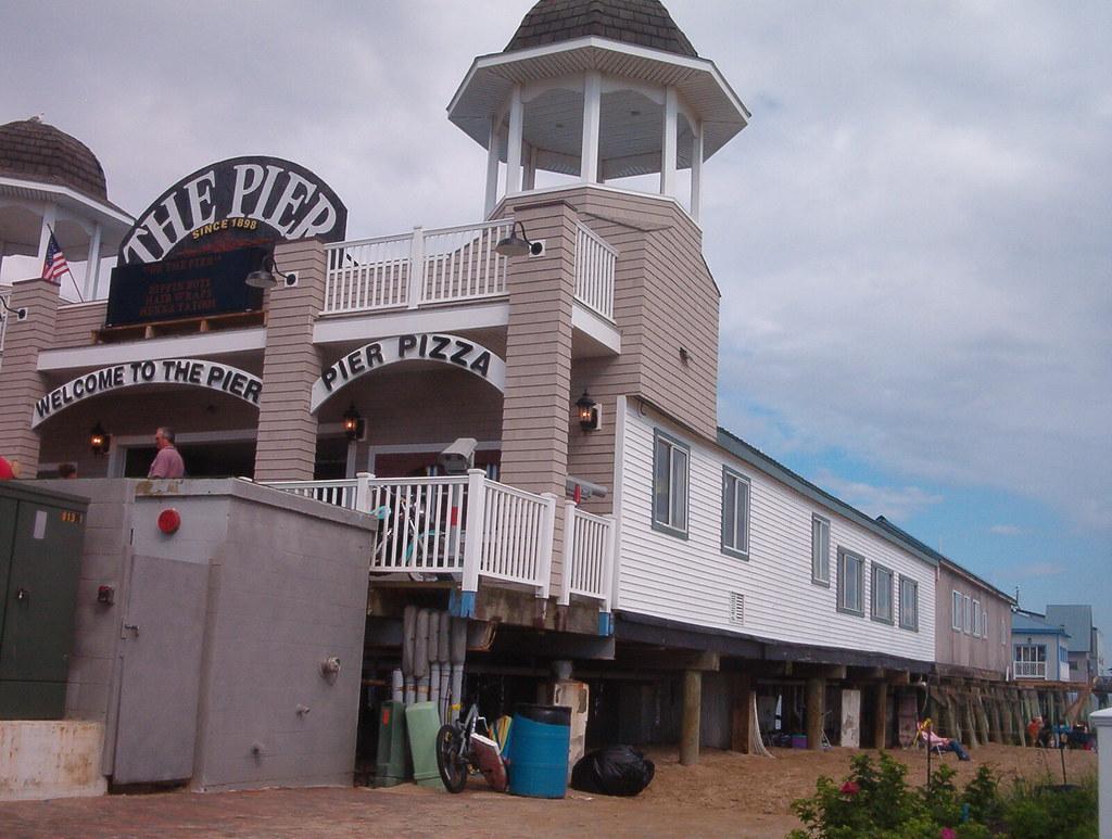 orchard beach hotels orchard beach belvedere hotel va beach. Black Bedroom Furniture Sets. Home Design Ideas