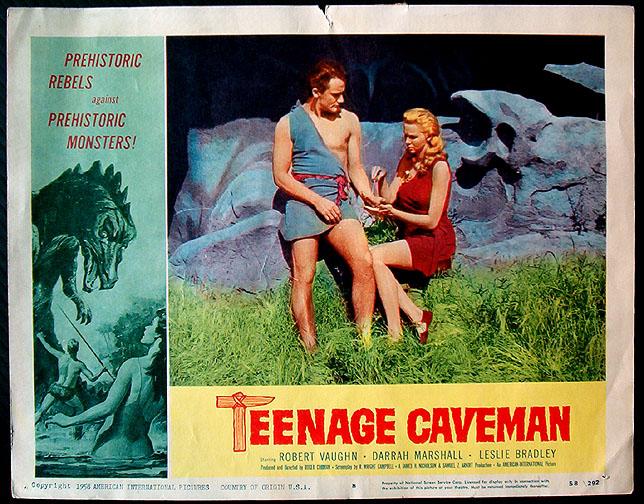 teenagecaveman_lc2