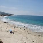 Laguna and San Clemente 007