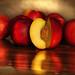 Nectarine by Adrian_DOF
