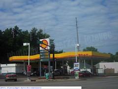 2009-07-21  003 Indianapolis Indiana