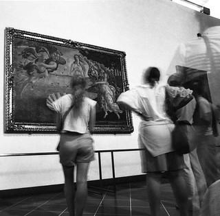 Firenze-1985-07-39