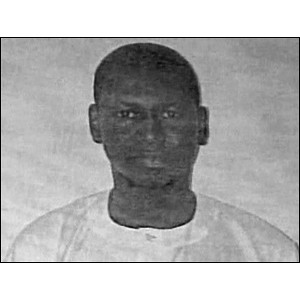 Mohammed Yusuf, leader of Boko Haram, was executed while in the custody of the Nigerian authorities. Hundreds have been reported killed in an effort to crush the Islamic movement based in several northern states. by Pan-African News Wire File Photos