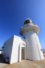lighthouse,