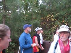 FATS 40-50 - October 4, 2009 003