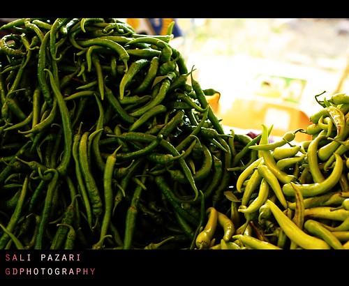 turkey nikon market bio vegetable bazaar tuerkei balikesir pazar 土耳其 vegetablemarket f1850mm d40 salipazari tuerkiye sevze