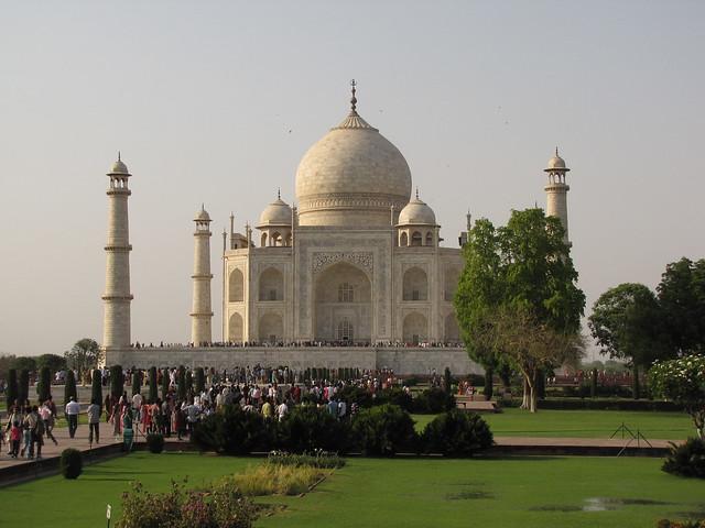 20110423_Taj_Mahal_049