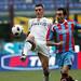 Calcio, Inter-Catania: precedenti in serie A