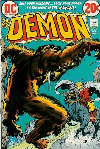 demon06