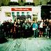FPP Meet-Up London / Lomography Soho UK by Michael Raso - Film Photography Podcast