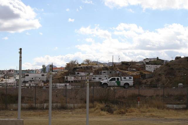 Sun City Travel El Paso Tx