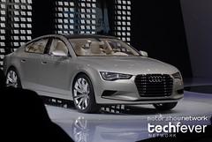 audi a7(0.0), automobile(1.0), audi(1.0), executive car(1.0), family car(1.0), vehicle(1.0), automotive design(1.0), audi sportback concept(1.0), audi e-tron(1.0), concept car(1.0), sedan(1.0), land vehicle(1.0), luxury vehicle(1.0),