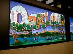 Oakland (22)