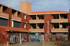 abandoned_motel_1