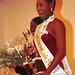 Miss Zimbabwe UK Beauty Pageant Contest London African Evening Wear Finale Winners Oct 1 1999 037