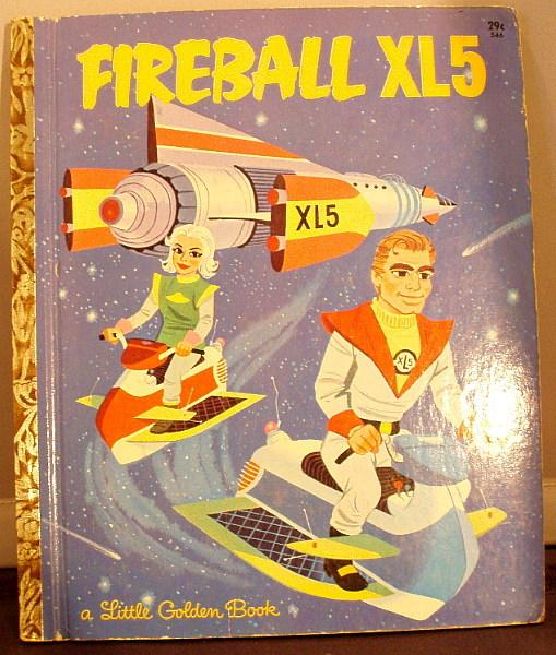 thunderbirds_fireballbook1