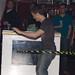 Shits N Giggles Mar 2009 004