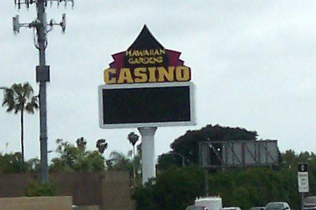 City Of Hawaiian Gardens Ca Casino Flickr Photo Sharing