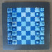 The Courtrights' Chess & Checker Baffler!
