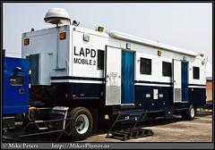 081609-WilshireDiv-LAPD-Mobile2-004