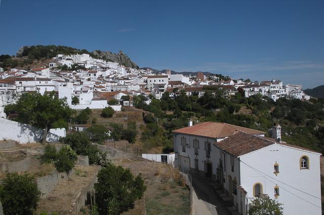 Gaucin Spain  city images : gaucin spain 1