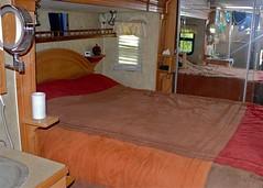floor(0.0), furniture(1.0), room(1.0), property(1.0), bed(1.0),
